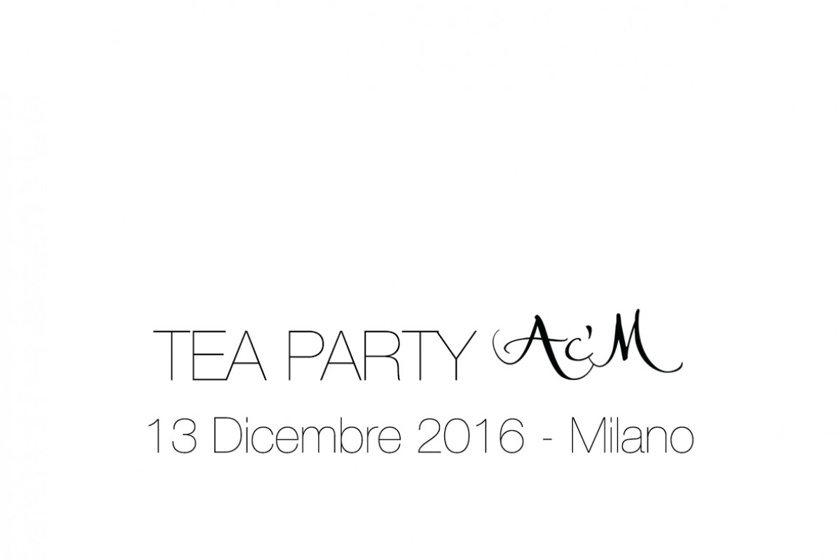 tea-party-milano59736.jpg